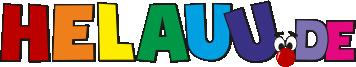 Helauu.de